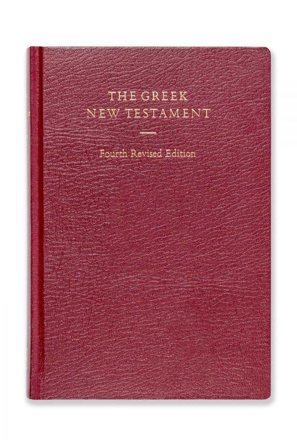 657-Bible_Soc.jpg