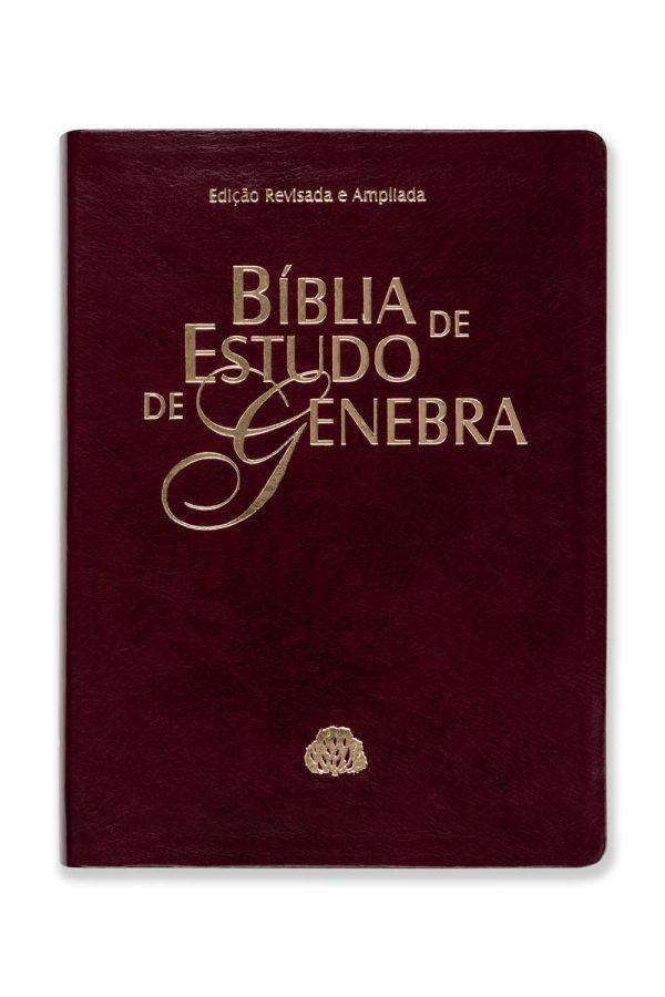 846-Bible_Soc.jpg